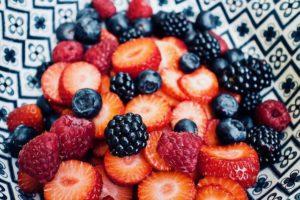 Fruits 3441830 640